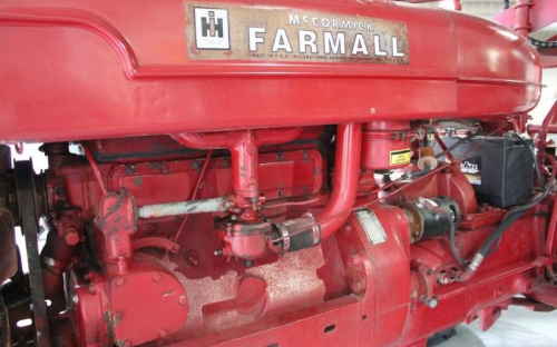 farmall_1951_5.png
