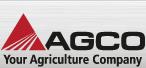 AGCO Farm Equipment