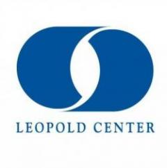Farmers Hot Line - Leopold Center For Sustainable Agriculture